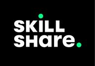 Graphic Design Social Media SEO Digital Marketing - Skillshare