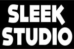 Sleek Studio Professional Salon coupon