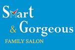 Bengaluru Salons Offers - Smart and Gorgeous Family Salon