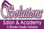 Mumbai Salons Offers - Solutions Salon and Academy