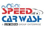 Speed Car Wash coupon