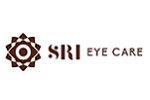 Bengaluru Cataract Surgery Offers - Sri Eye Care