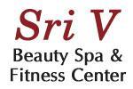Sri V Beauty Spa and Fitness Center coupon