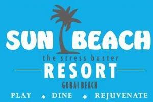 Sun Beach Resort coupon