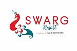 Pune Resorts Offers - Swarg Resort