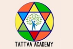 Tattva Academy Discount Offers