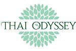 Kolkata Spas Offers - Thai Odyssey