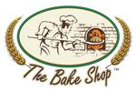 The Bake Shop in