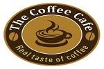 The Coffee Cafe in