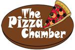 The Pizza chamber in