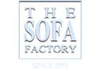 The Sofa Factory in