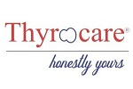 Thyrocare Discount Offers
