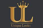 Delhi Salons Offers - Unique LOOKS Salon