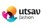 Online Sarees Stores Offers - Utsav Fashion