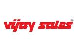 Vijay Sales coupon
