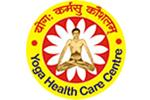 Yoga Health Care Centre coupon