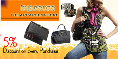 Bhagsons offers India