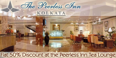 Peerless Inn offers India