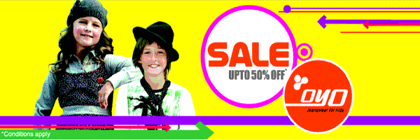 OYO offers India