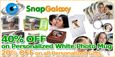 SnapGalaxy.com offers India