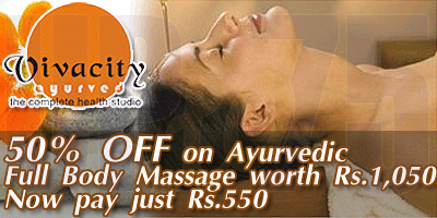 Sanovide offers India