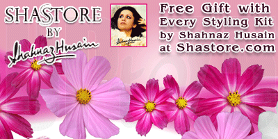 Shastore offers India