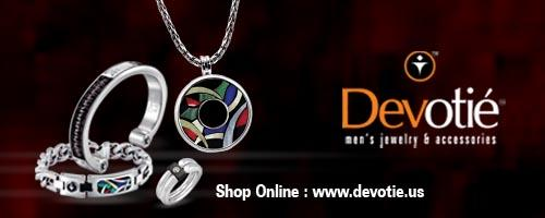 Devotie offers India