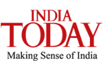 India Today - English Edition in