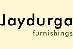 Jaydurga Furnishings in