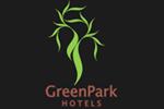 Hotel Green Park in