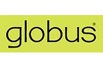 Globus in