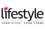 Lifestyle Discount Offers