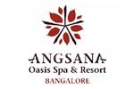 Angsana Oasis Spa & Resort coupon