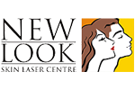 New Look Laser Clinic Discount Offers