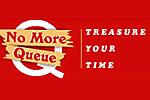 NoMoreQueue Movies in