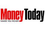 Money Today in