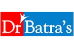 Dr Batras coupon