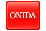 Onida in