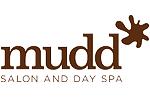 Mudd Salon and Day Spa in
