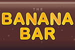 Banana Bar in