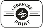 Lebanese Point in