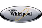 Whirlpool in