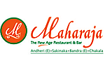 Maharaja Restaurant & Bar in