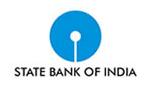 SBI Bank in