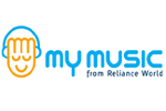 My Music from Reliance World in
