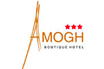 Amogh Boutique Hotel in