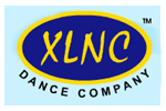 XLNC Dance Company in