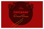 Sahibaan Restaurants in