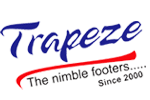 Trapeze Academy Of Dance & Music in