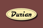 Durian Furniture in